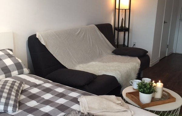 monthly furnished apartments los angeles 2nd address