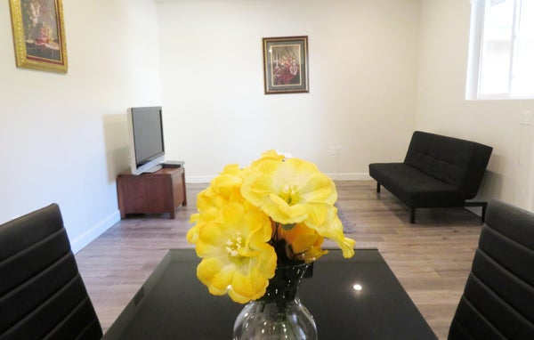 Find 920+ Furnished Apartments in San Fernando Valley, CA