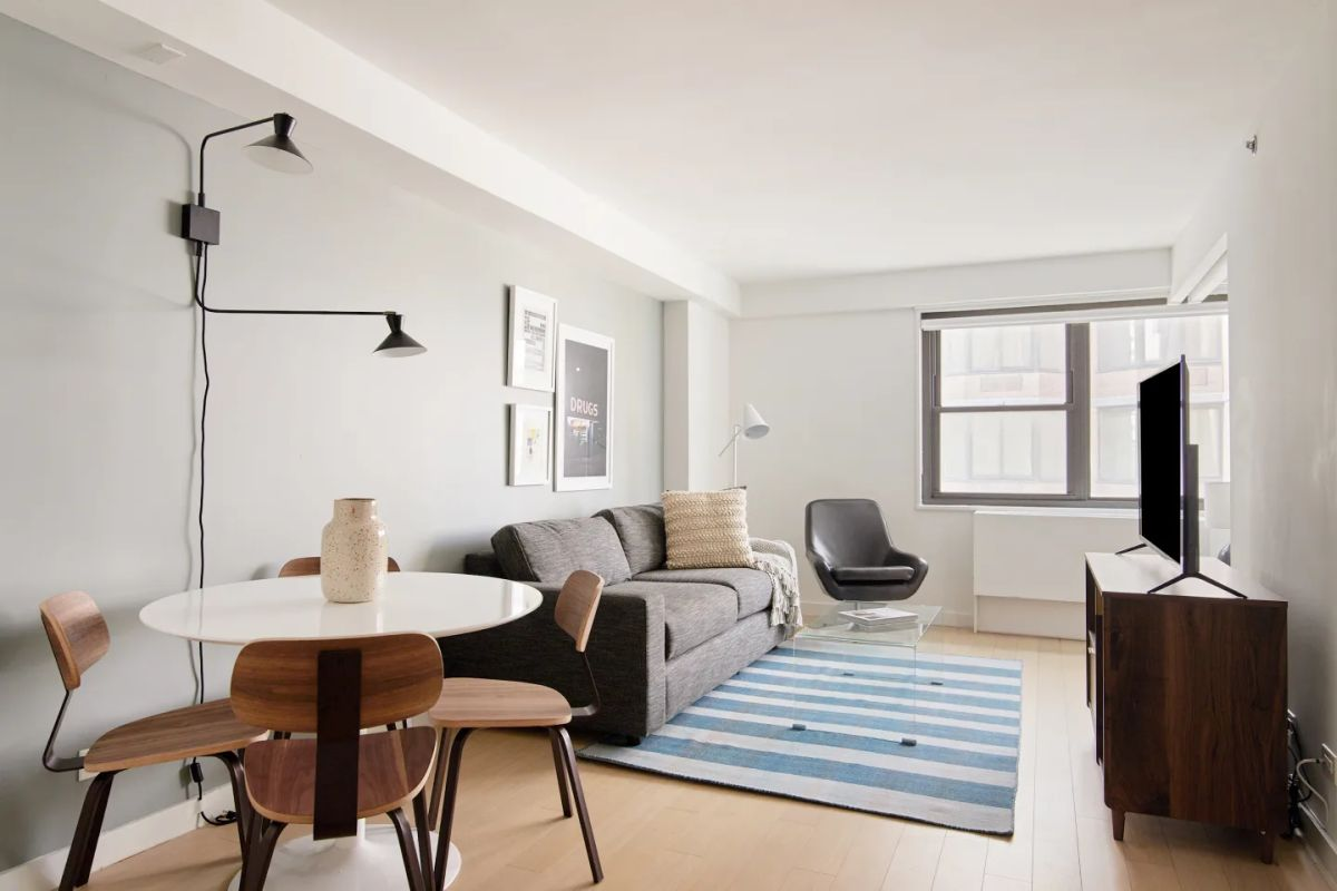 find 1090 furnished apartments in new york city, ny 2nd address