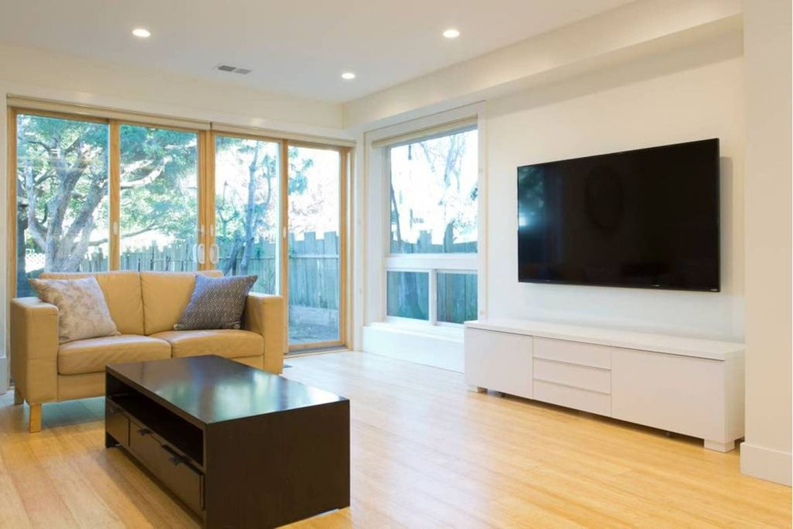 modern outer sunset one bedroom for 171night  come home
